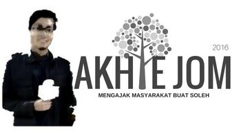 Akhie Jom