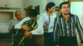 Hot Hindi Movie 'Jawani Ki Kahaani' Watch Online