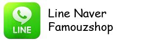 LINE Famouzshop