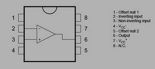 12v junction box with Skema Rangkaian 12v Hifi Power  Lifier on 322442102399 likewise Vanity Light Wiring Diagram further Skema Rangkaian 12v Hifi Power  lifier together with 4 Louver Step Light Incandescent Stainless Steel 12v Step Brick Landscape Light besides Hanging Bell Light Copper 12v Specialty Landscape Light.