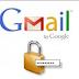 Cara Mengatasi Akun Google Lupa Kata Sandi: Metode Email Pemulihan