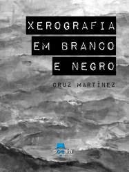 """2º LIVRO (publicado por  """"Corpos Editora"""" do  PORTO, 5 de maio 2014"""