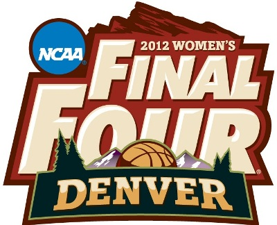 NCAA Women's Basketball Final Four Live