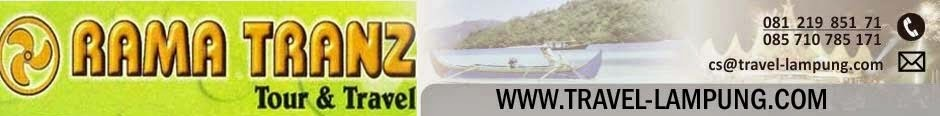 Travel-Lampung.com
