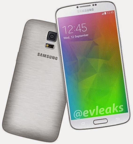 Harga FItur Spesifikasi Samsung Galaxy F