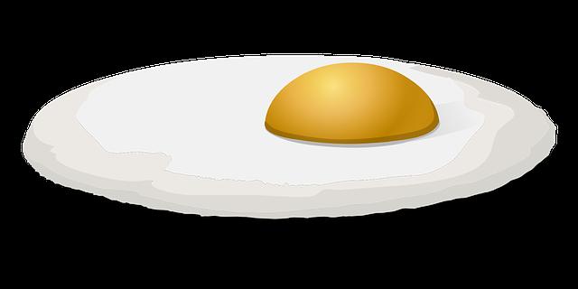 Fungsi, Sumber dan Dosis Protein