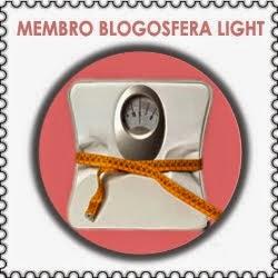 PARTICIPO DA BLOGOSFERA LIGHT.