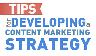 Tips for Better Content Marketing