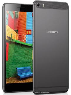 Lenovo Phab Plus Android 6.8 inch Harga Rp 3 Jutaan