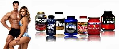 los esteroides son buenos o malos