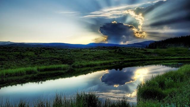 Great Landscape Pictures