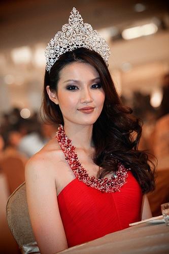 Soo Wincci Seksi Hot Artis Malaysia