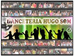 HUGO SOM E DJ MAGRÃO - Vol. 06