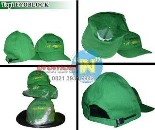 Produksi Topi Promosi Murah, Produsen Topi Promosi Murah, Produksi Topi Promosi Bordir, Produsen Topi Promosi Bordir,