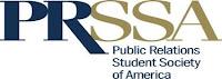 PRSSA Scholarships