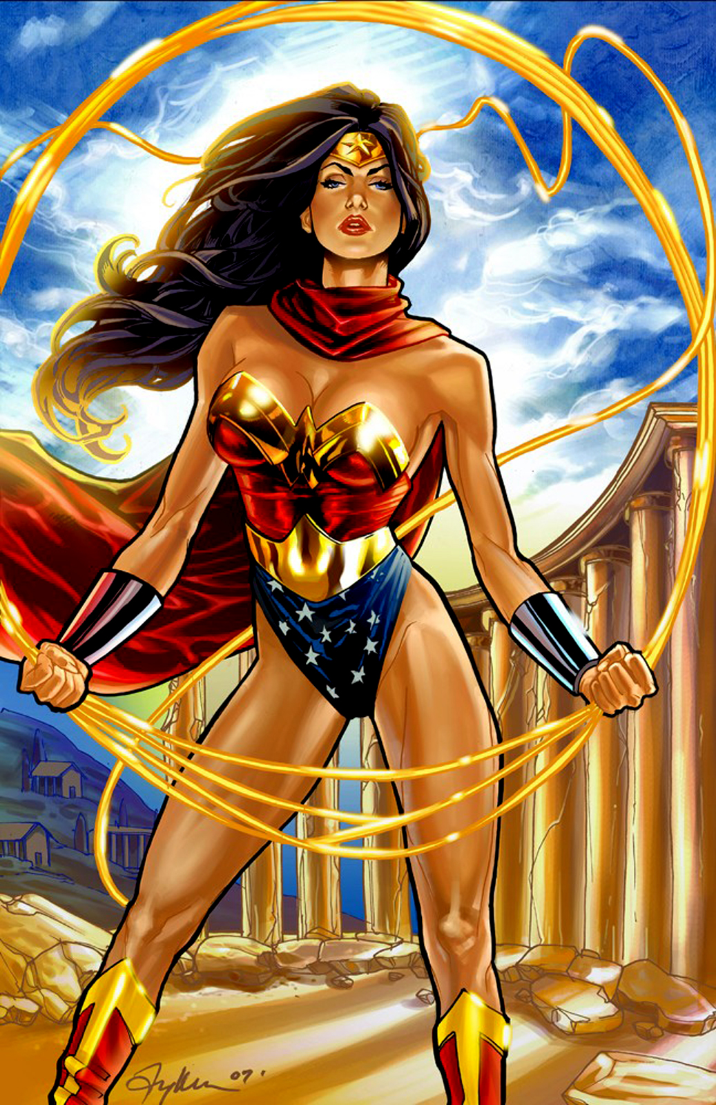 3d cartoon wonder woman manstat pictures adult pictures