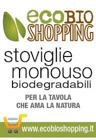 COLLABORAZIONE ECOBIO SHOPPING