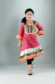 296534 169246176495409 168042599949100 341718 1781862283 n Kid Collection 2011 by Sana Barry