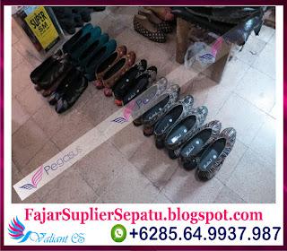 +62.8564.993.7987, Sepatu Bordir Murah, Grosir Sepatu Bordir Murah, Grosir Sepatu Bordir Bali