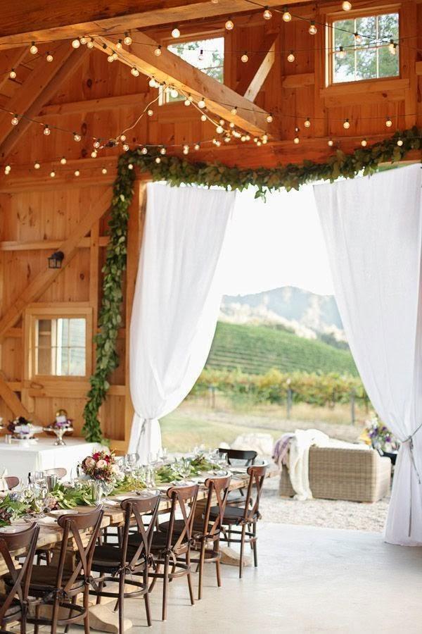 Memorable Wedding Fall Wedding Ideas Theme Favors And
