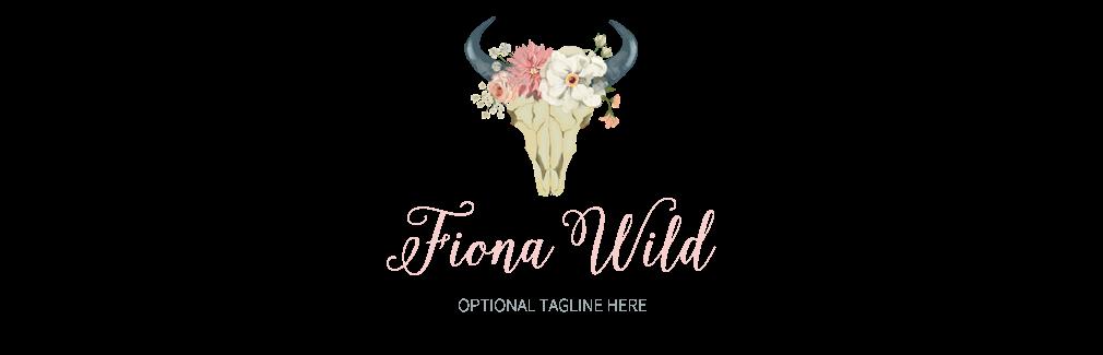 Fiona Wild