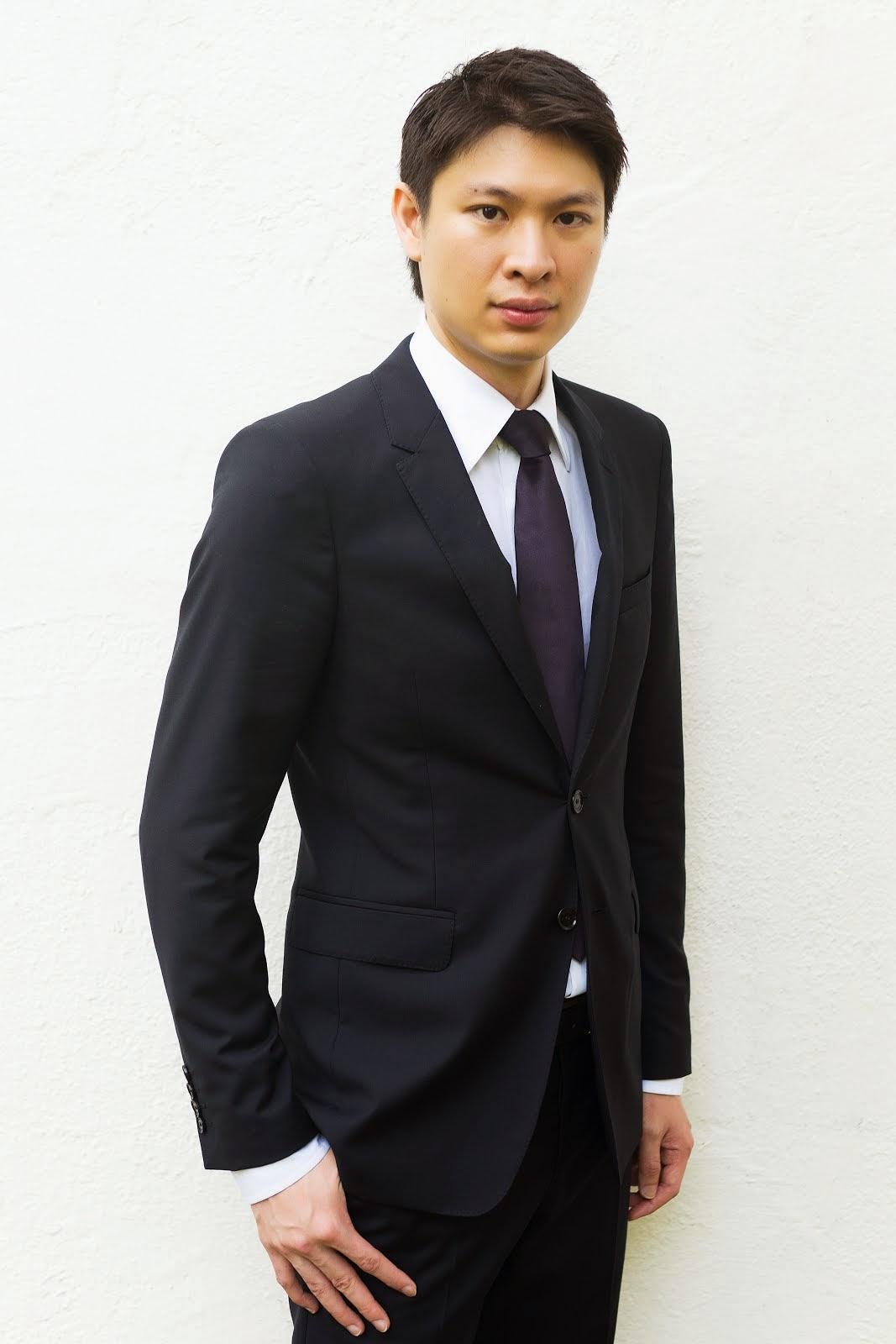 Dr Gerard Ee