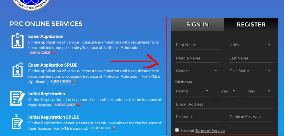 Notarized Authorization Letter Sample For Dfa Authentication