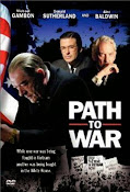 Camino a la guerra (2002)