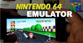 n64 download