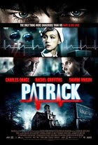 Patrick(2013)