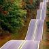 Οι πιο εντυπωσιακοί δρόμοι του κόσμου!!! (φώτο)