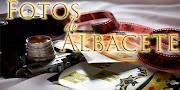 Fotos de Albacete fotos de albacete de julio