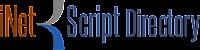 Openings for Trainee Programmer/fresher in iNet Script Directory @ Chennai, Coimbatore, Madurai