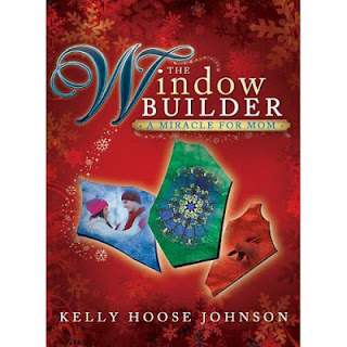 The Window Builder