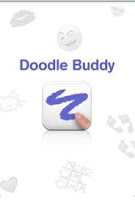 how to use doodle buddy