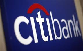 Citibank call center Dubai
