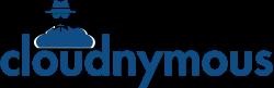Cloudnymous Premium Account For Free
