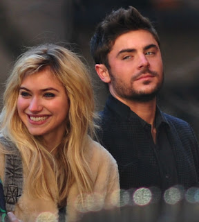 watch are we officially dating online solarmovie Watch gossip girl full episodes online  dan and serena pretend they are dating  lily hosts a party to officially welcome charlie to new york society.