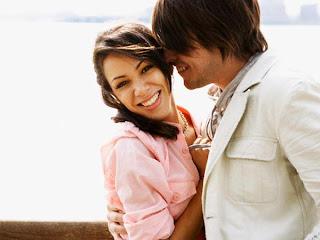 Menaklukkan Dia - Tips Cinta 2012 - Cowok Agresif - Cewek Agresif - Ingin Info