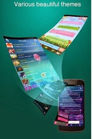Google play (Android) - Скачать. Скачать картинки на андроид голые девушки