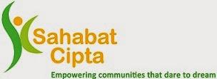 Lowongan Kerja NGO Di Pekanbaru - Riau Tahun 2014