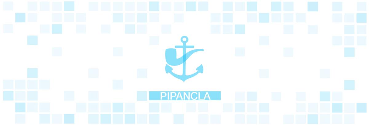 PIPANCLA