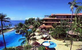 Daftar Hotel di Bali Terlengkap