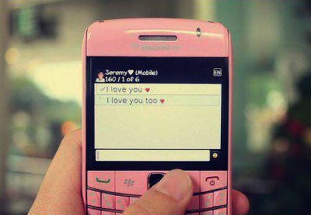 όμορφα λόγια-αγάπη-love