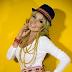 DESCARGA Sharon - MADRECITA PORQUE ME DEJAS 2014 ( Extended Melody Acapella S.D. )