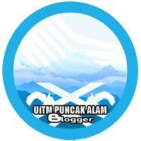The Emblem.