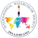 IWS Lithuania