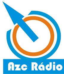 AZC Radio