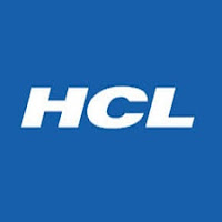 HCL Freshers Jobs 2015