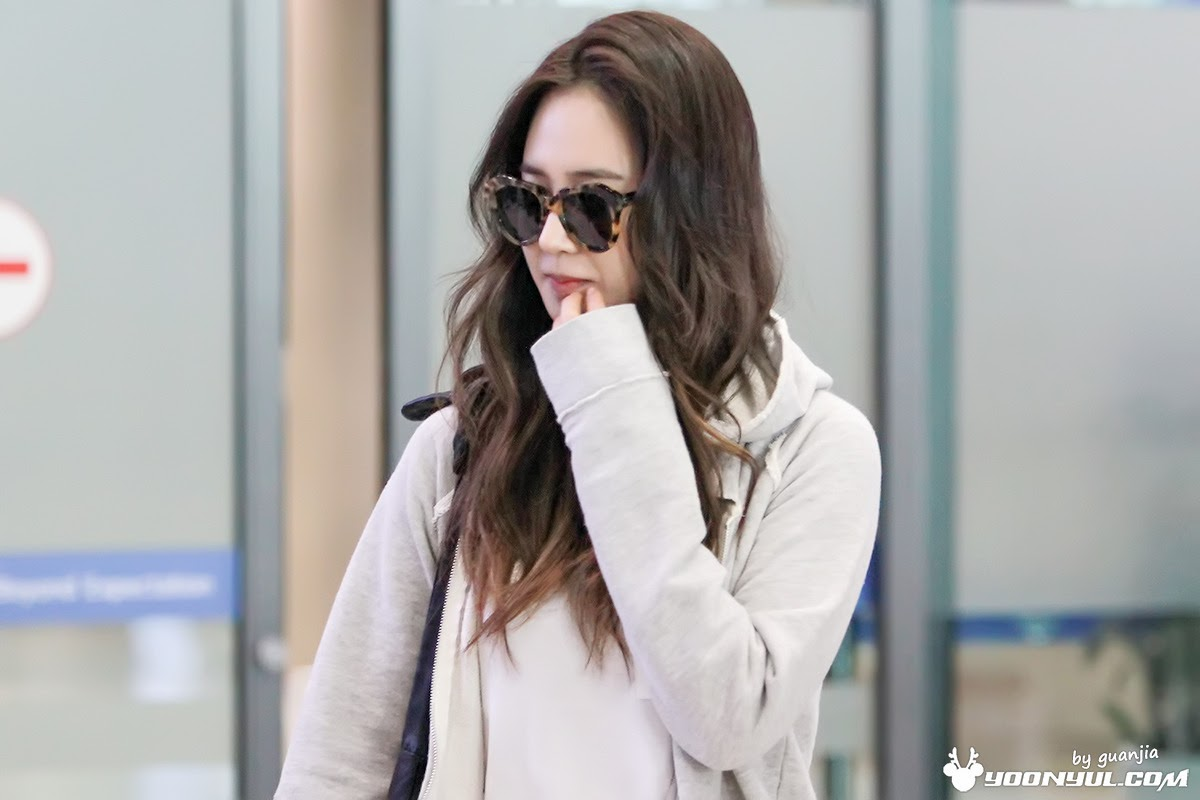 2013-10-13+SNSD+@+Incheon+Airport+from+Singapore+(arrival)+(8).jpg